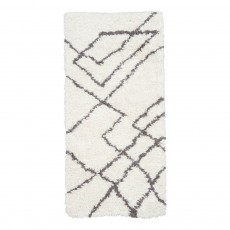 product-House Doctor Ribas Carpet