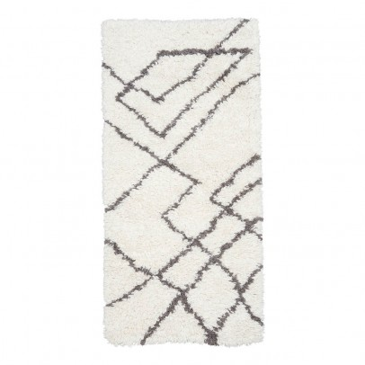 House Doctor Tapis Ribas-product
