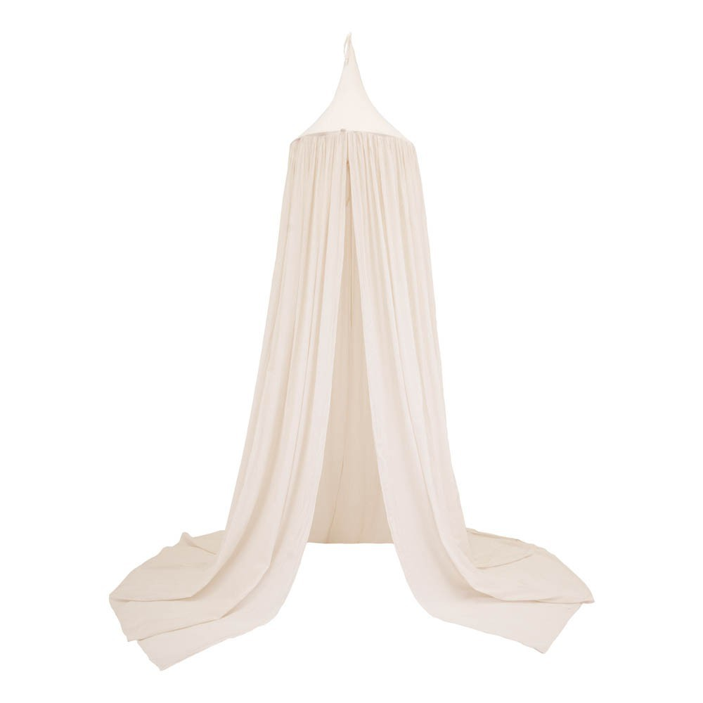 Canopy - Natural -product