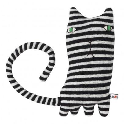 Donna Wilson Peluche gatto Mono 24cm-listing