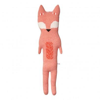 Donna Wilson Big Fox Fox  Tedy Bear 86 cm-listing