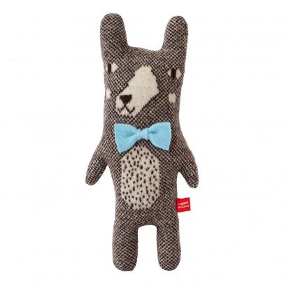 Donna Wilson Maurice Bear Teddy Bear 39 cm-listing