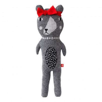 Donna Wilson Peluche ours Marcy 67 cm-listing