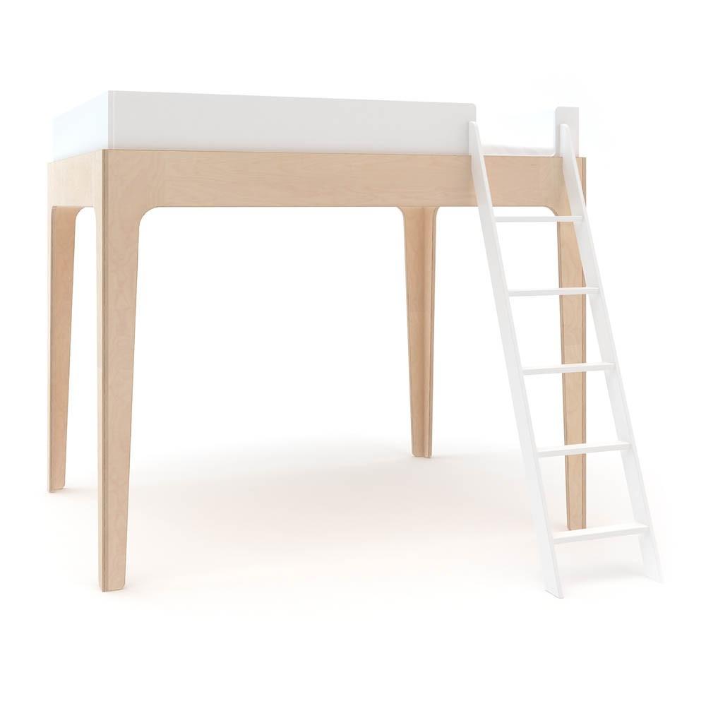 Perch Mezzanine Bed-product