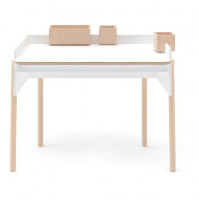 Oeuf NYC Brooklyn Desk-listing