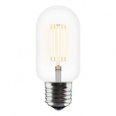 Vita Ampoule Idea Led 2W E27-listing