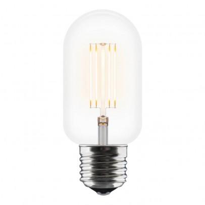 Vita Bombilla Idea Led 2W E27-listing