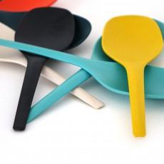 Ekobo Cubiertos para ensalada-listing
