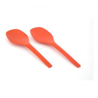 Ekobo Salad Cutlery -listing