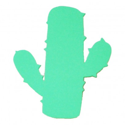 April Eleven Cactus wall lamp-listing