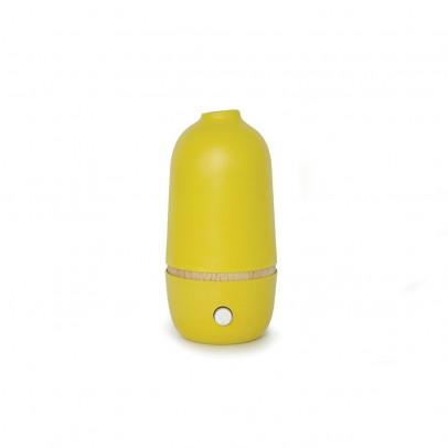 Ekobo Diffuseur d'huiles essentielles Ona-listing