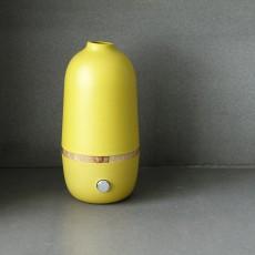 Ekobo Difusor de aceites esenciales Ona-listing