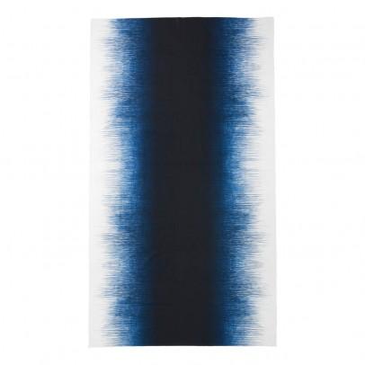 Ferm Living Mantel algodón estampado 140x240 cm-listing