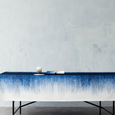 Ferm Living Tischdecke aus Baumwolle 140x240 Cm-product
