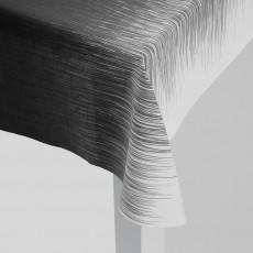 Ferm Living Nappe en coton imprimé 140x240 cm-listing