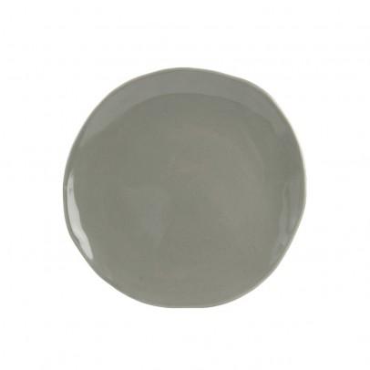 Klevering Assiette irrégulière-listing