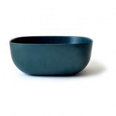 Ekobo Gusto Bowl-listing