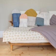 Camomile London Home Cushion 24x38 cm-listing