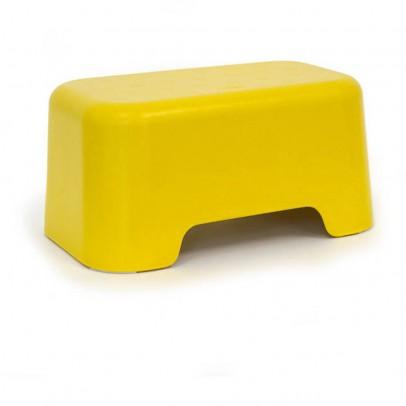 Ekobo Bano Step Stool-product