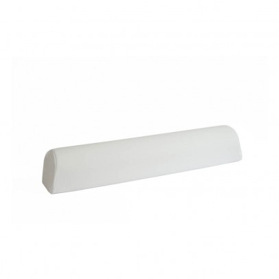 Mum and dad factory Foamy Bed Barrier-listing