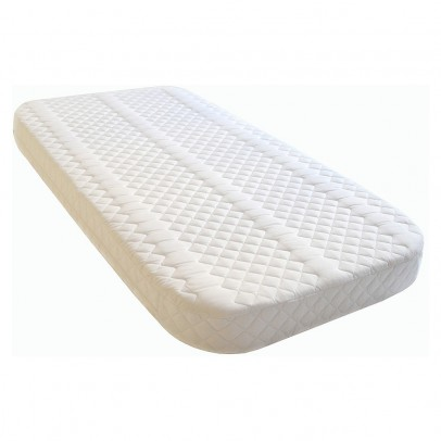 Mum and dad factory Matelas pour lit junior 70x140 cm-listing