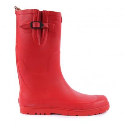 Aigle Woody Pop Rain Boots-listing