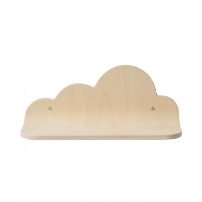 Mum and dad factory Cloud Shelf MDF-listing
