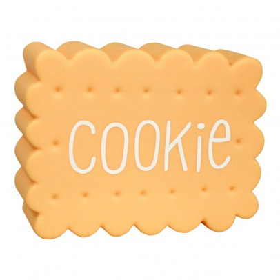 A little lovely company Mini Nachtlampe LED Cookie -listing