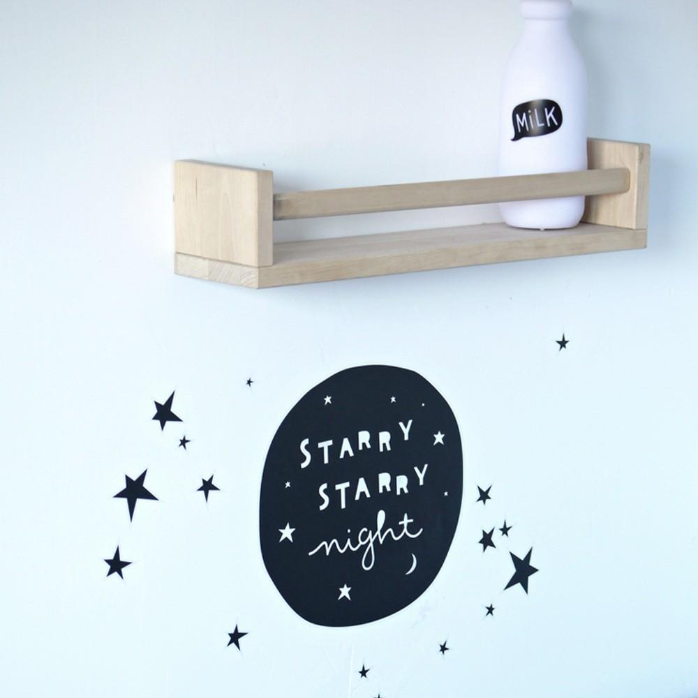 A little lovely company Mini veilleuse LED bouteille de lait-product