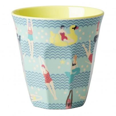 Rice Medium Pool Cup-listing