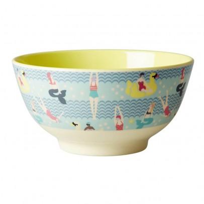 Rice Pool Bowl-listing