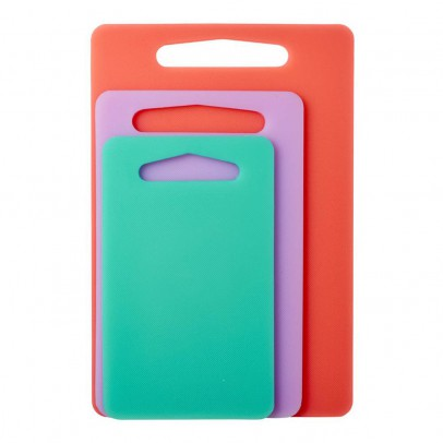 Rice Cutting Board - Set of 3-listing