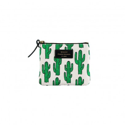 Woouf Pochette cactus-listing