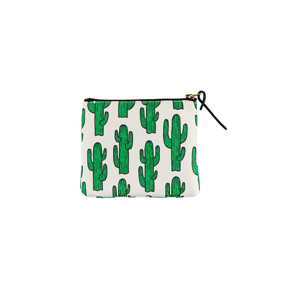 Woouf Funda cactus-product
