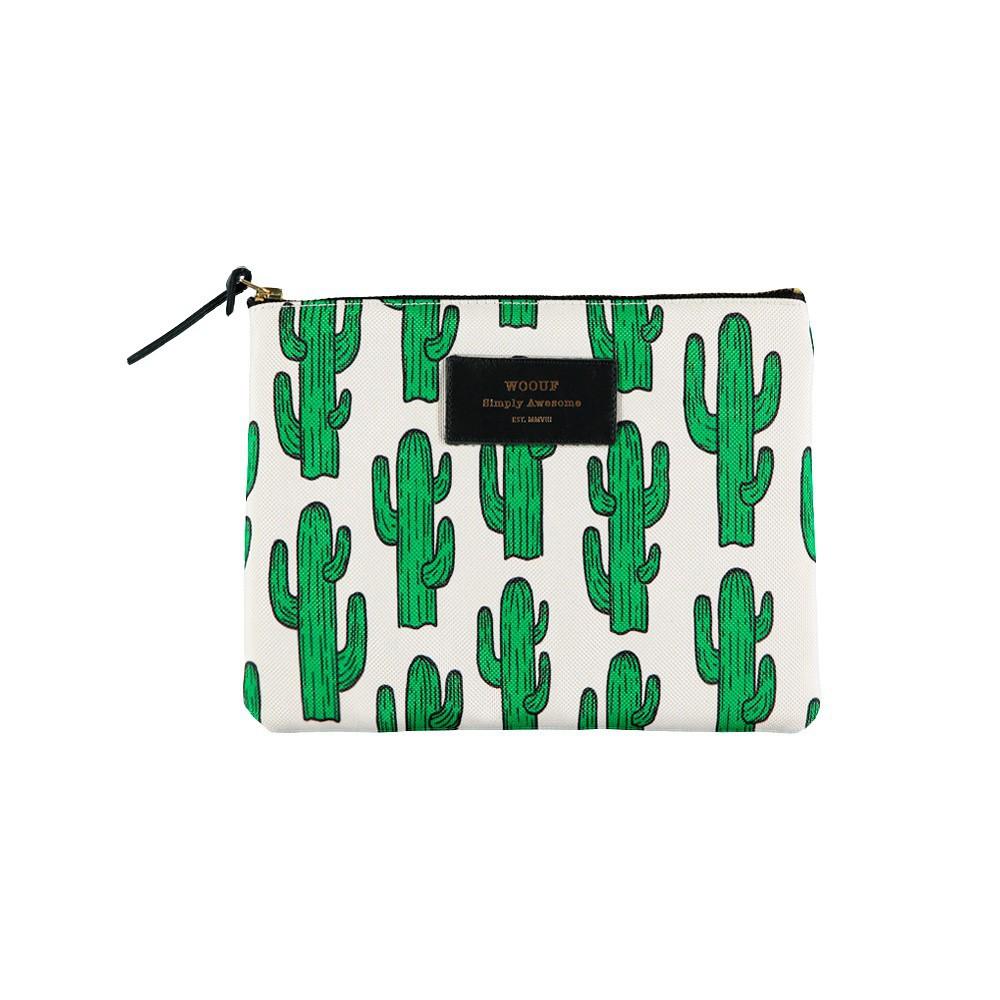 Woouf Pochette cactus-product