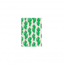 Woouf Cahier cactus-product