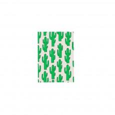 Woouf Quaderno cactus-listing