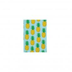 Woouf Libreta Cactus-product