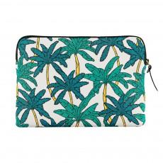 Woouf Custodia iPad palme-listing