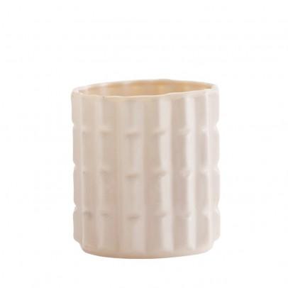 Madam Stoltz Diamond Vase-listing