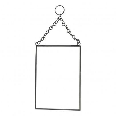 Madam Stoltz Miroir vertical-listing