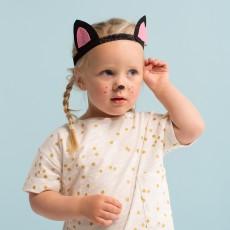 Meri Meri Cat costume-listing