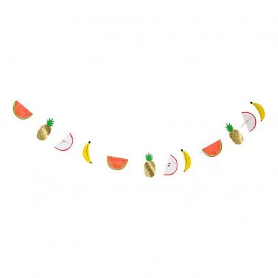 Meri Meri Guirnalda  mini frutas-product