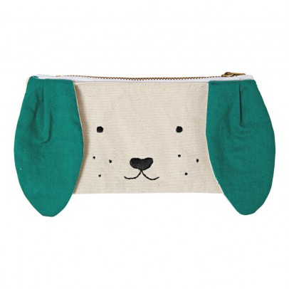 Meri Meri Cotton Case - Dog-product
