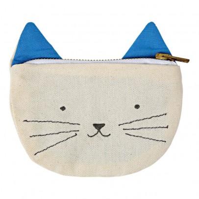 Meri Meri Cotton Case - Cat-listing