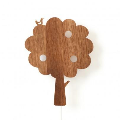 Ferm Living Tree lamp-listing