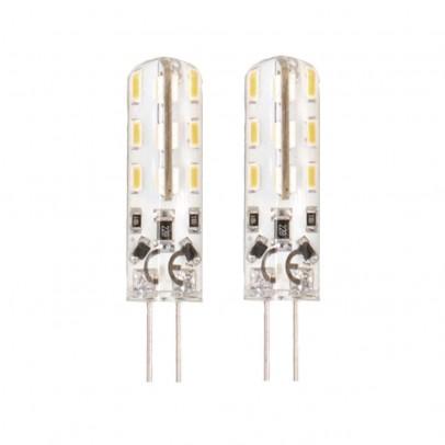 Ferm Living LED Light bulb 1,5W - Set of 2-product