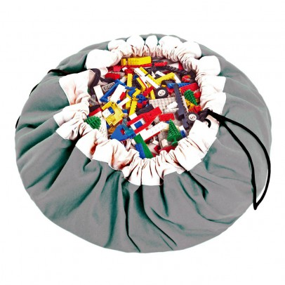Play and Go Bag and Play carpet-listing