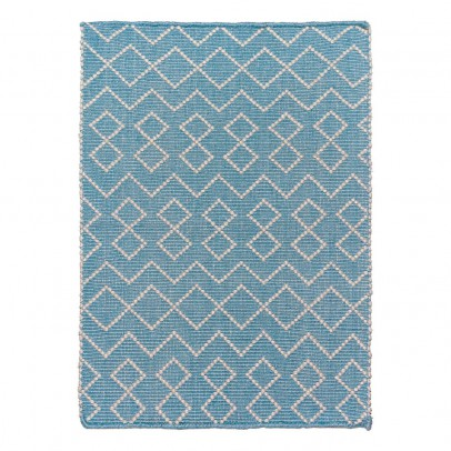 Liv Interior Cotton Tunis carpet -listing