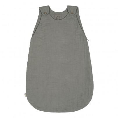 Numero 74 Light Baby Sleeping Bag - Gray-product
